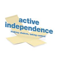 LetsTalkAboutRestraints_PartnerLogo_ActiveIndependence