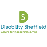 LetsTalkAboutRestraints_PartnerLogo_DisabilitySheffield