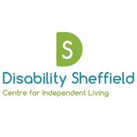 LetsTalkAboutRestraints_PartnerLogo_DisabilitySheffield