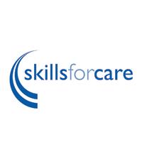 LetsTalkAboutRestraints_PartnerLogo_SkillsForCare